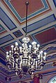 Masonic Hall - Colonial Room - Famous Silver chandelier 2.jpg