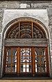 Masoudieh Palace 09.jpg