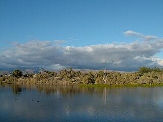 Maspalomas Lagoon.jpg