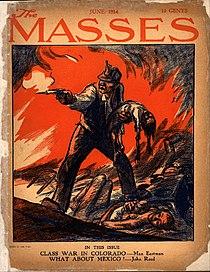 Masses 1914 John Sloan.jpg