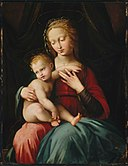 Master Of The Scandicci Lamentation - Virgin and Child - 17.3227 - Museum of Fine Arts.jpg