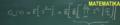 Matematika banner.png