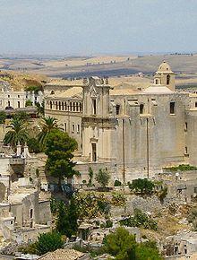 La historia del cristianismo se refiere a la religi n for Cambio destinazione d uso sblocca italia