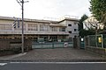 Matsudo hachigasaki2 elementary school01.jpg