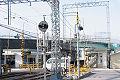 Matsugasaki Station of Kintetsu01.jpg