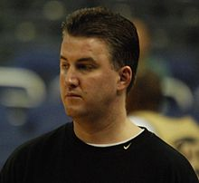 Matt Painter.jpg