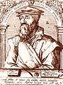 Matthias Flacius engraving.jpg