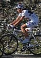 Matthieu Ladagnous - Vuelta 2008.jpg
