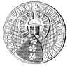 Mats Kettilmundssons segl