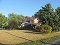 Maurice W. Manche Farmhouse.jpg