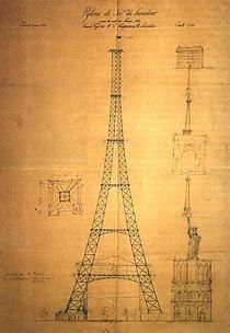 Maurice koechlin pylone.jpg