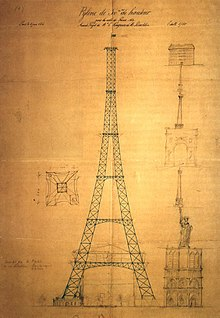 Live Picture Eiffel Tower on Eiffel Tower   Wikipedia  The Free Encyclopedia