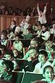 """Mauricio Macri asistió al show musical """"Supersaludable"""" (7876012336).jpg"""