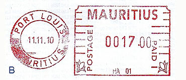 Mauritius stamp type B3point1B.jpg