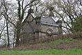 Mausoleum der Battenbergs (Mountbattens).jpg