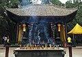 Mausoleum of the Yellow Emperor (20171001142733).jpg