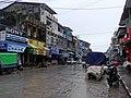 Mawlamyine MMR011001701, Myanmar (Burma) - panoramio (45).jpg