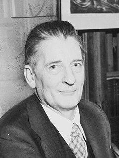 Maxwell Perkins book editor