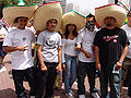 May Day Immigration March LA21.jpg