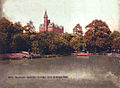 Mayfield College and bathing pool post card, pre-1913.jpg