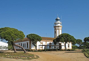 Mazagon Lighthouse R06.jpg