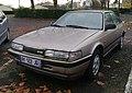 Mazda 626 (45734910445).jpg