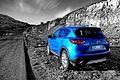 Mazda CX-5 (11298856573).jpg