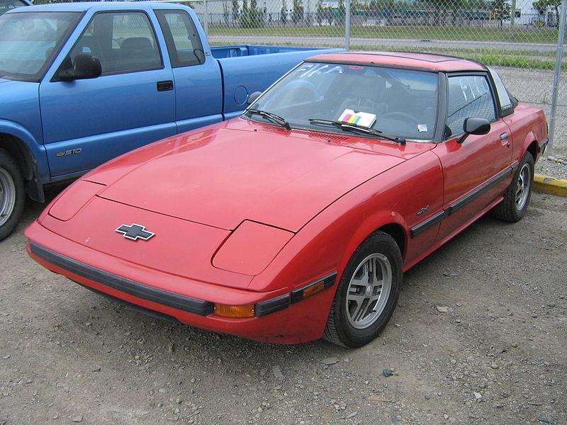 File:Mazda Rx-7 Targa (3745329068).jpg