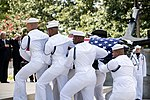 McCain funeral service - 180902-N-OI810-169.JPG