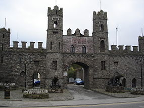 McCroom Castle.JPG
