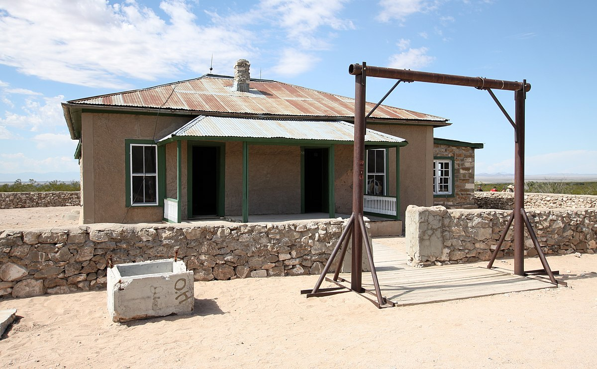 Mcdonald ranch house wikipedia - What is a ranch house ...