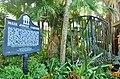 McKee Jungle Gardens original-entrance-gates 0875.jpg