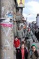McKinley visits Army Guardmembers helping peace efforts in Balkans DVIDS150466.jpg