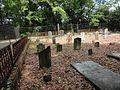 McLemore Taylor Cemetery 1.jpg