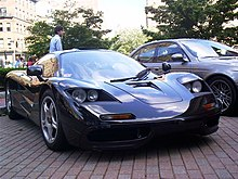 McLaren Automotive – Wikipédia 0fe717f392c5c