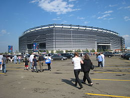 Meadowlands stadium parking lot.jpg
