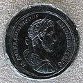 Medaglione di commodo, 183 dc, recto.JPG