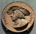 Medaillenmodell Ulrich Starck BNM.jpg