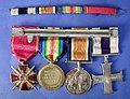 Medal set (AM 2003.16.1-3).jpg