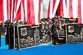 Medale Goleniowskiej Mili Niepodległości.jpg