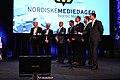 MediaCity Bergen- Pressekonferanse - NMD 2014 (14120503226).jpg