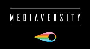 Mediaversity Reviews logo.png