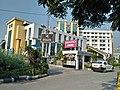 Medica Superspecialty Hospital - 127 Mukundapur - EM Bypass - Kolkata 20180428154525.jpg