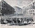 Medici entra a Messina il 27 luglio - LMI 11-8-1860.JPG