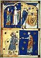 Medieval Miracles.jpg