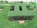 Medieval garden (Perugia) 49.jpg