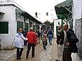 Medina de Tetuan 31.jpg