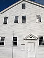 Meetinghouse side with date.jpg