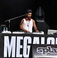 Megaloh 04.jpg