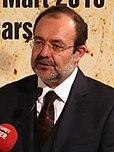 Mehmet Gormez (cropped).jpg